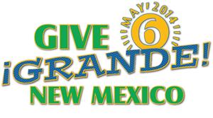 Give Grande NM