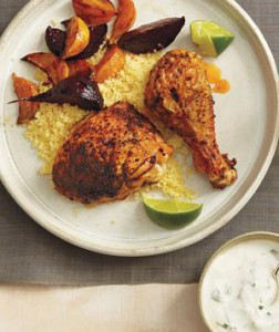 chicken-couscous-beets_300