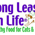 Long Leash on Life Logo